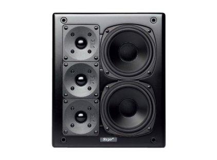 Акустическая система MK Sound S-150MKII Left black