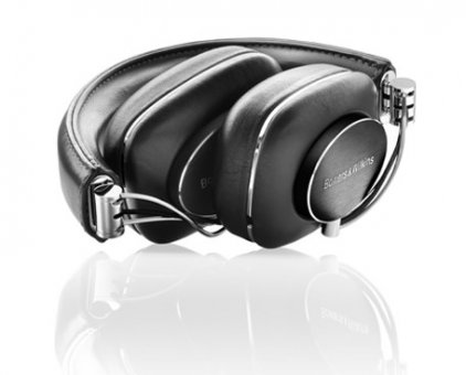 Амбушюры B&W Ear Pad P7 Each