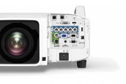 Проектор Epson EB-Z11000W