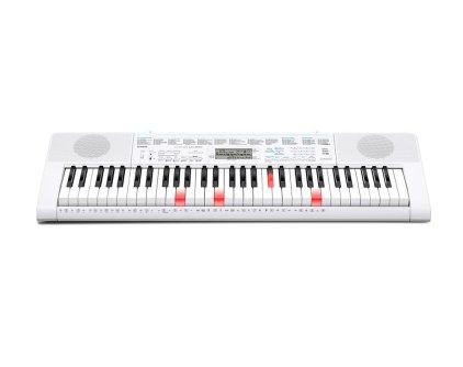 Клавишный инструмент Casio LK-247