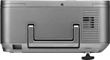 Проектор Benq PX9600