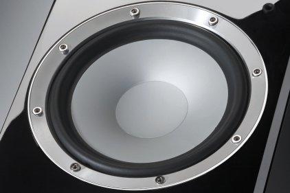 Напольная акустика Magnat Quantum 757 black piano/satin lacuer