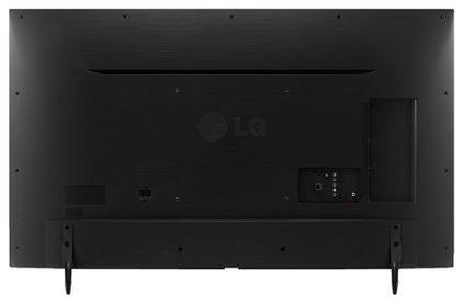 LED телевизор LG 49UF680V