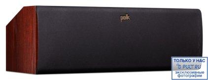 Центральный канал Polk Audio TSx 150C cherry