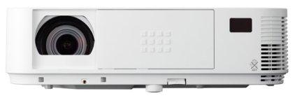 Проектор NEC M362W