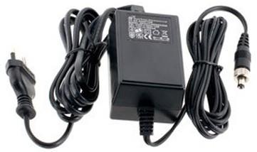 Блок питания AKG AC12 PSU12V 2000mA