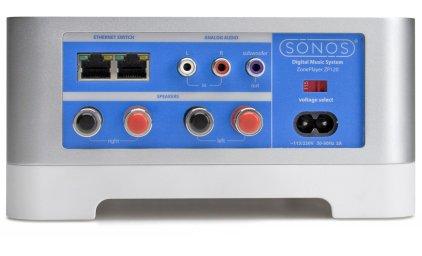 Медиа-центр Sonos ZP120EU