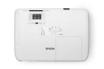 Проектор Epson EB-1950