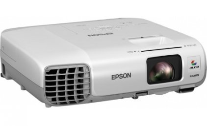 Проектор Epson EB-945