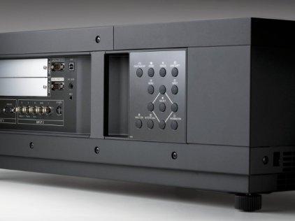 Проектор Christie LX1200