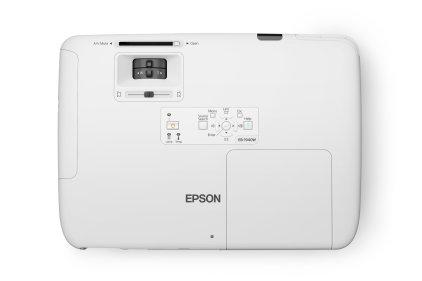 Проектор Epson EB-1940W