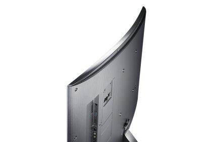 LED телевизор Samsung UE-32S9