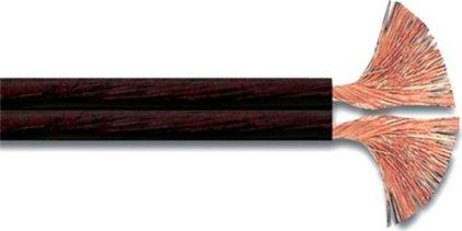 Акустический кабель Real Cable P 200 N м/кат (катушка 200м)
