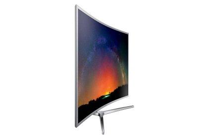 LED телевизор Samsung UE-40S9