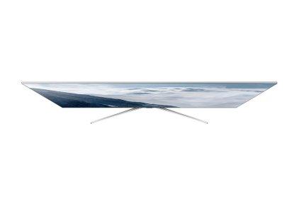 LED телевизор Samsung UE-65KS8000