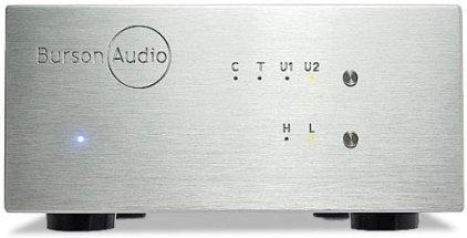 ЦАП Burson Audio DA-160 DAC