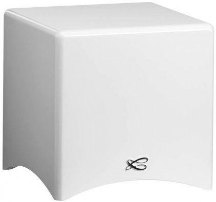 Комплект Cabasse Eole 3 System 5.1 WS (Glossy white)