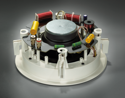 Встраиваемая акустика Heco INC 802 (пара)