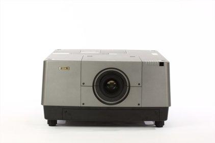 Проектор EIKI LC-XT6