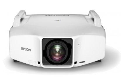 Проектор Epson EB-Z11000