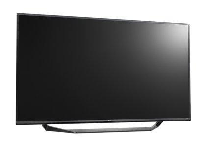 LED телевизор LG 60UF771V