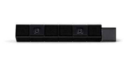 Камера для Sony PlayStation 4