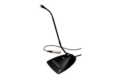 Микрофон Shure MX412D/C12