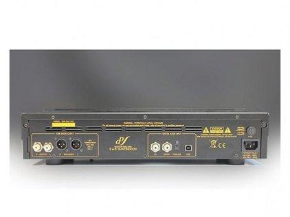 ЦАП E.A.R. / Yoshino EAR 192 DACute