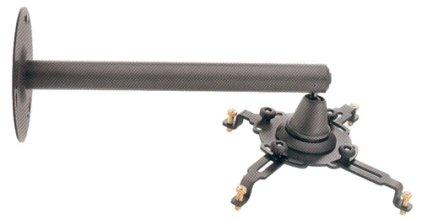 EuroMet UNIV/35-WA 04327 Универсальный настенный кронштейн для крепления видеопроектора до 10кг