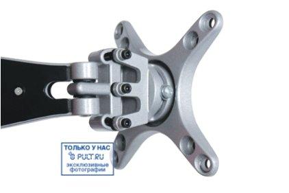 Kromax Techno-2 grey