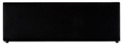 Центральный канал McIntosh LCR80 black