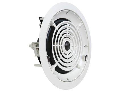 Встраиваемая акустика SpeakerCraft Profile CRS8 One #ASM56801