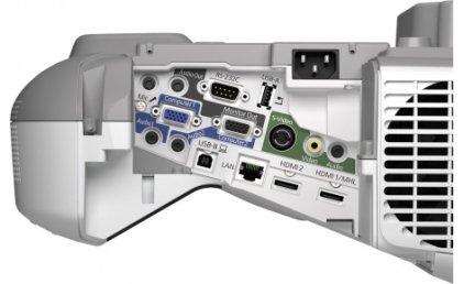 Проектор Epson EB-575W