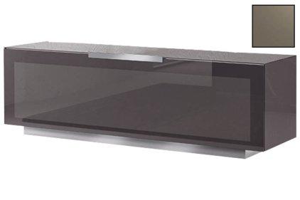 Подставка Munari BG 476 GR (Кремовый)