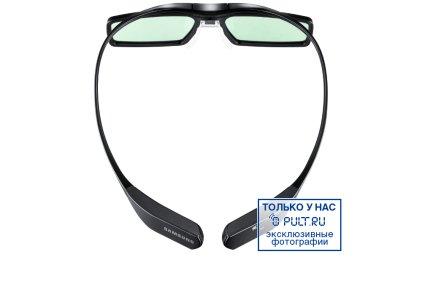 3D очки Samsung SSG-3570CR