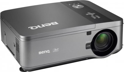Проектор Benq PW9500