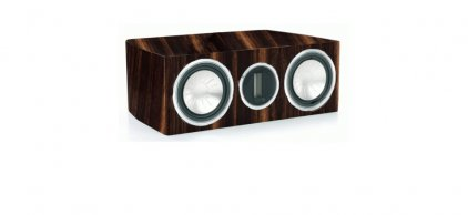 Центральный канал Monitor Audio Gold GX C150 piano ebony