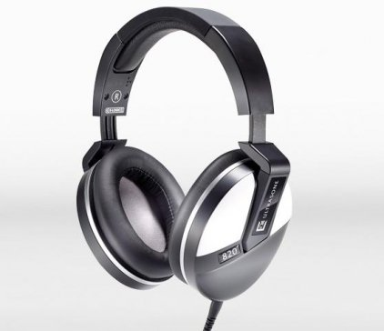Наушники Ultrasone Performance 820 Black
