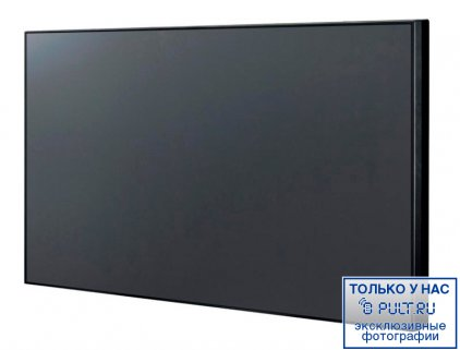 LED панель Panasonic TH-55LFV50W