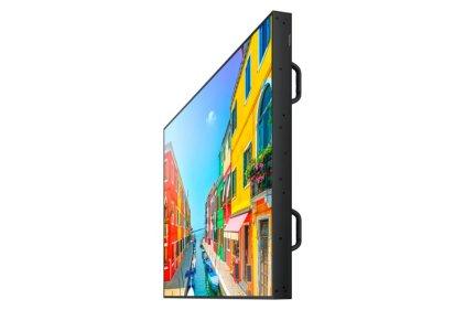LED панель Samsung OM55D-W