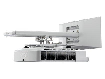 Проектор NEC U321H