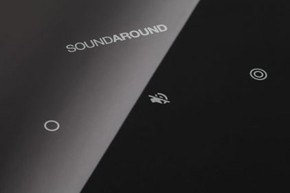 Мультирум АС Eissound Kbsound SOUNDAROUND 50W WI-FI (60155)