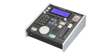 Пульт ДУ Tascam RC-9010S