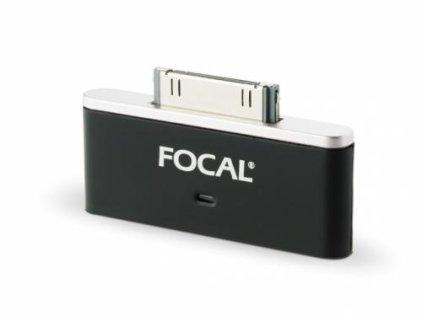 Аксессуар для домашнего кинотеатра Focal-JMlab iTransmitter HD wireless