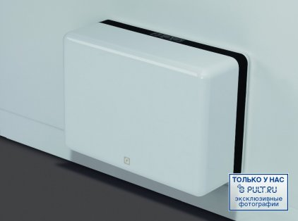 Крепёж для АС и HI-FI Q-Acoustics 7000WB