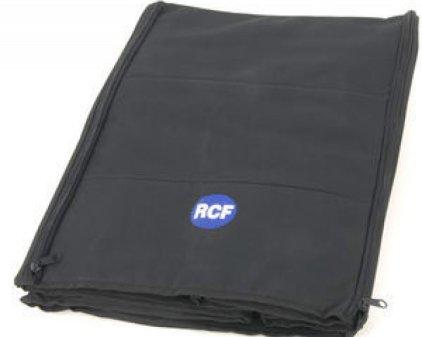 Кейс RCF COVER 4PRO8003 Транспортный чехол для 4PRO8003-AS/SUB 8003-AS