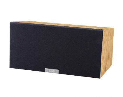 Центральный канал Tannoy DC4 LCR light oak (Revolution series)