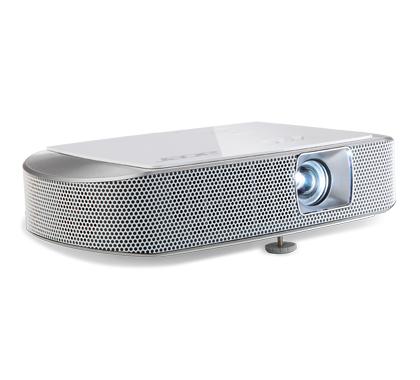 Проектор Acer K137