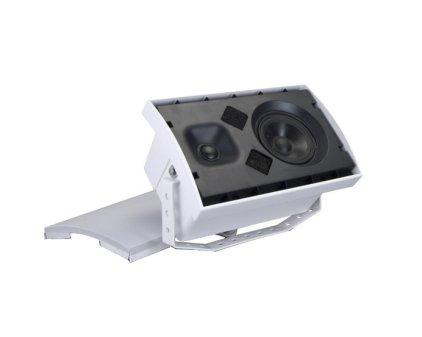 Акустическая система Megavox WS-H5W