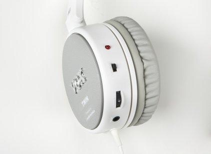 Наушники Vox AMPHONES Twin